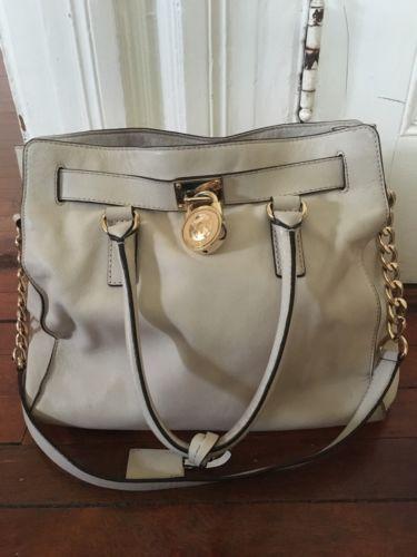 #MK #MickaelKors windowpub.com michael kors handbag #MK #MickaelKors windowpub.com
