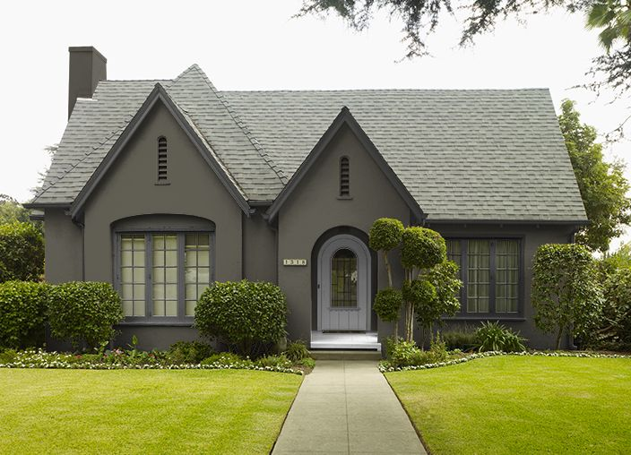 behr night mission and broadway exterior house colors on behr exterior house paint photos id=17928