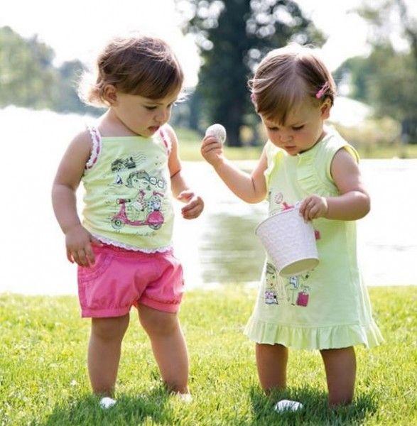 collezione-brums-primavera-estate-2014-shorts