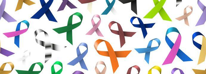 Santé publique France - Journée mondiale contre le cancer, 4 février 2017