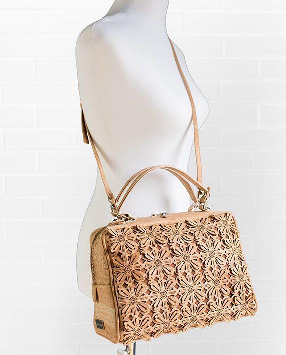 82827cf397c2 20 Designer Cork Bags You ll Love