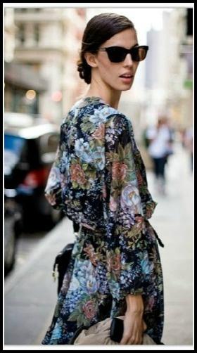 Fashion Summer Alert: Τα λουλουδάτα φορέματα και πώς να τα φορέσετε | http://www.joywood.gr/2013/05/27/fashion-summer-alert-%CF%84%CE%B1-%CE%BB%CE%BF%CF%85%CE%BB%CE%BF%CF%85%CE%B4%CE%AC%CF%84%CE%B1-%CF%86%CE%BF%CF%81%CE%AD%CE%BC%CE%B1%CF%84%CE%B1-%CE%BA%CE%B1%CE%B9-%CF%80%CF%8E%CF%82-%CE%BD%CE%B1/