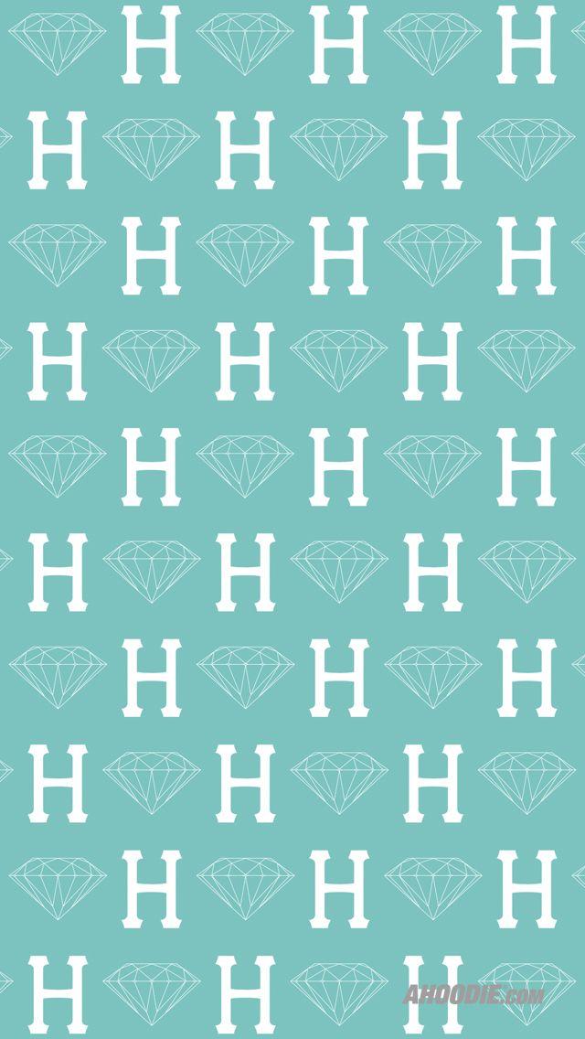Wallpapers Diamond Supply Co Iphone Huf X Ahoodie 640x1136 - Wallpapers Diamond Supply Co Iphone Huf X Ahoodie 640x1136 ... #DiamondSupply