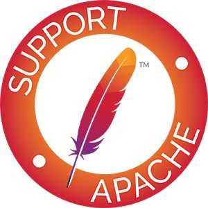 "Apache Virtual Host documentation – Apache HTTP Server Version 2 #apache #virtual #server http://answer.nef2.com/apache-virtual-host-documentation-apache-http-server-version-2-apache-virtual-server/  # Apache Virtual Host documentation The term Virtual Host refers to the practice of running more than one web site (such as company1.example.com and company2.example.com ) on a single machine. Virtual hosts can be ""IP-based "", meaning that you have a different IP address for every web site, or…"
