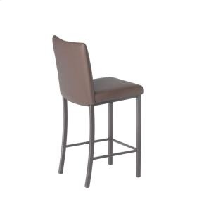 17 Best Images About Trica Barstools On Pinterest