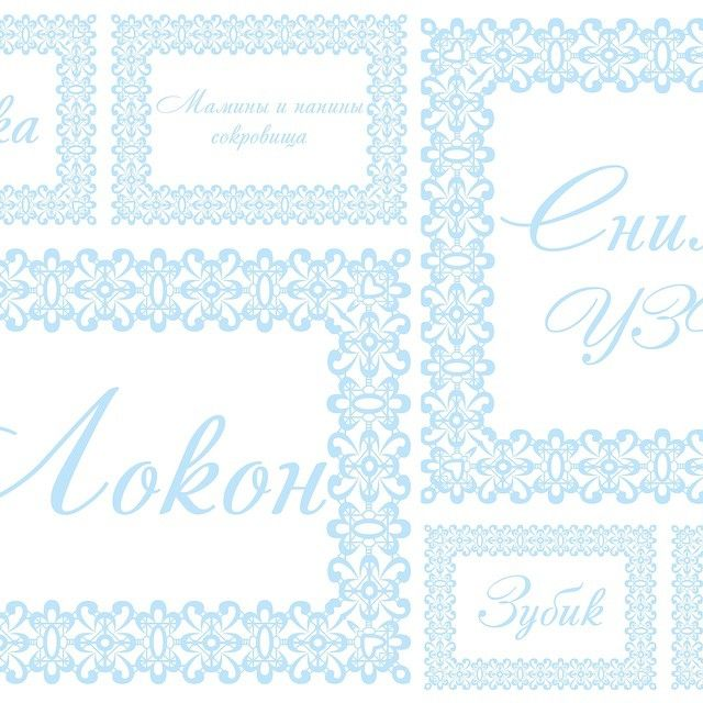 Posts you've liked | Websta