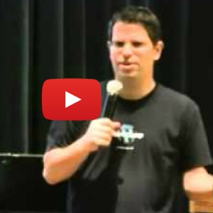 Understanding WordPress SEO with Matt Cutts