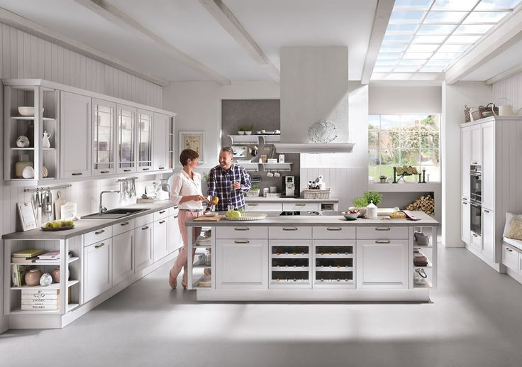 Popular Find your personal dream kitchen in our latest collection Right this way