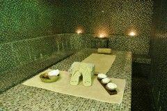 BELLESA DE CLARET - Hotel Castell Son Claret***** - Mallorca - Wellness-Empfehlung auf www.reisenundwellness.com