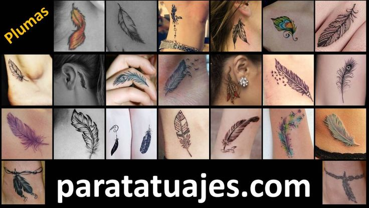 Tatuajes pequeos para mujeres 220 Tatuajes  Para Tatuajes