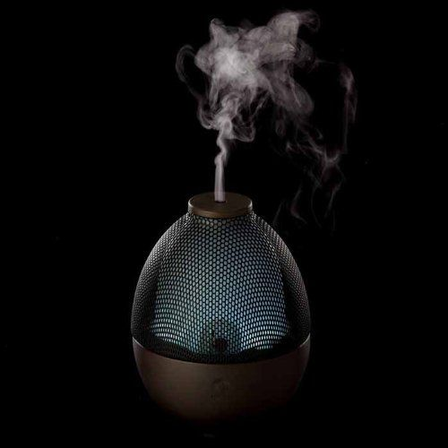 Five Sense Aroma Diffuser Puzhen Yun ~ Best images about essential oil diffuser reviews on