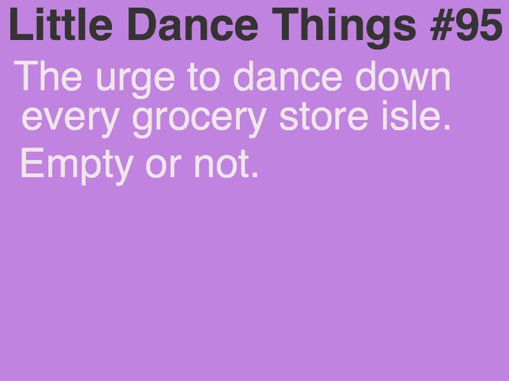 like seriously. Singing in my head and grooving in the frozen food section.... go ahead, judge me...<><>grav3yardgirl