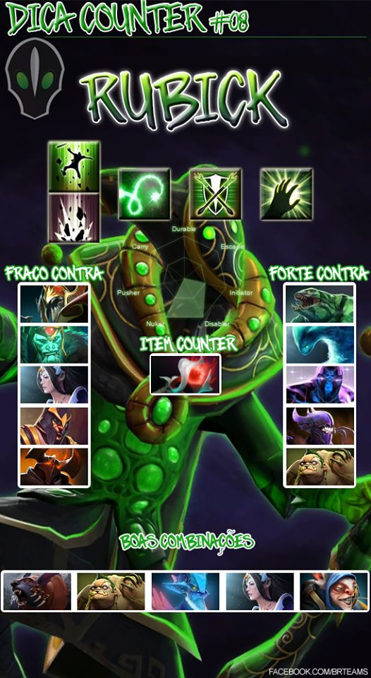34 best dota 2 counter images