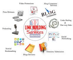 The Link building service New York is the company that has a good rank over the link building service.