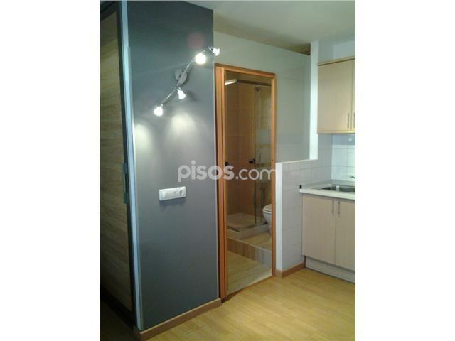 Piso en alquiler en calle Anguel Guimera en Costa del Silencio-Las Galletas por 250 € /mes - pisos.com
