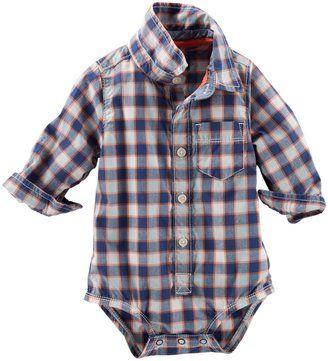 Red/White/Blue Bodysuit for Women - Shop for women's Bodysuit #Bodysuit