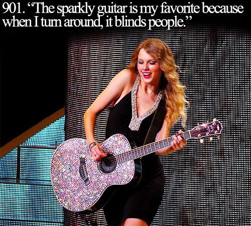 25+ Best Taylor Swift Guitar Ideas On Pinterest