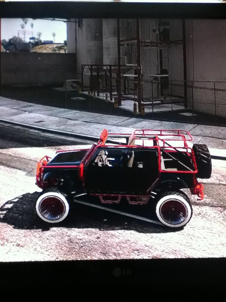 Awesome cars in gta 5 yahoo image search results
