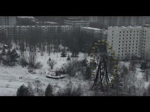 Darkside Radio Play Trailer - Pink Floyd - YouTube