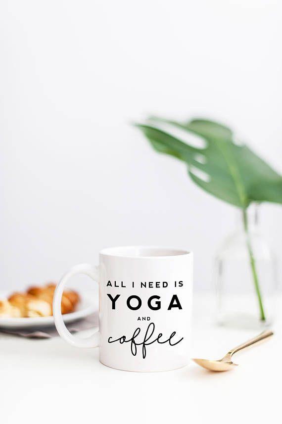 Basque 11oz Mug White Ceramic Coffee//Tea Cup