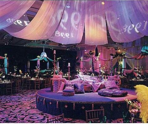 1000 ideas about arabian theme on pinterest arabian for Arabian nights party decoration ideas