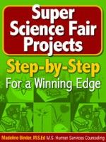 Super Science Fair Projects.com has over 1,000 free science fair projects, experiments, topics and ideas along with science fair boards delivered for free to student's home and to schools. Lots of science fair kits for all ages.
