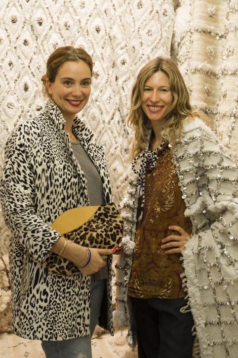 Fashion Blog - Travel Blog for Jetsetters - ShopLatitude.com