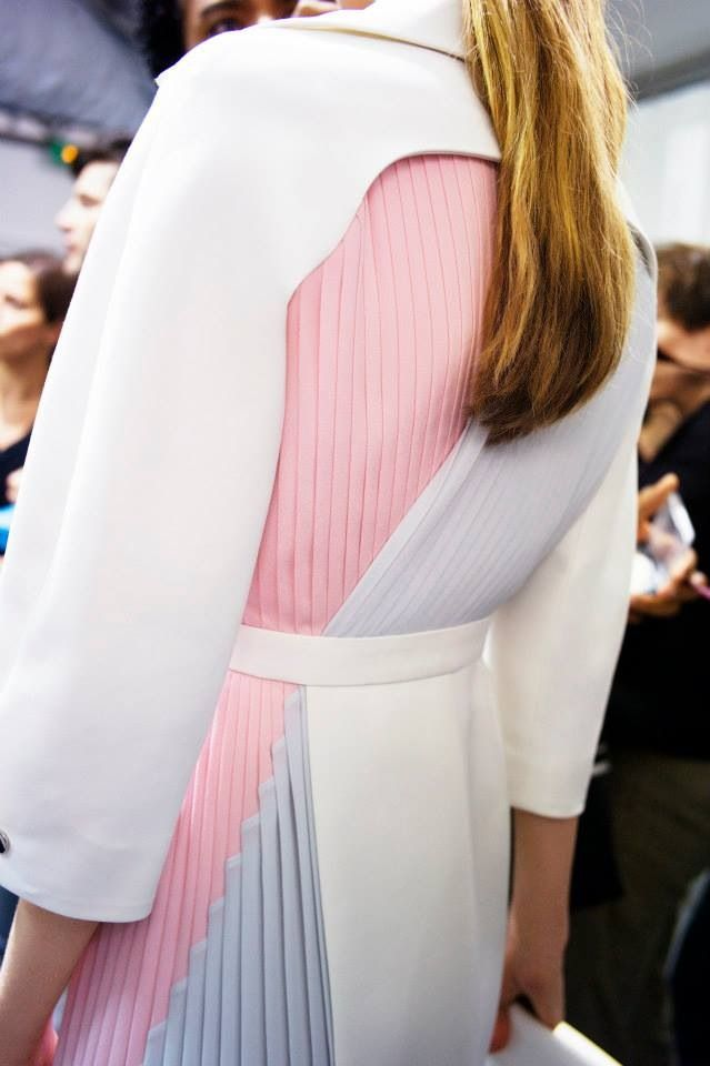 Details at Dior resort 14