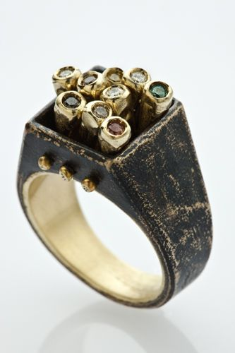 68 best Jewelry Hollow Rings images on Pinterest Jewelery Rings