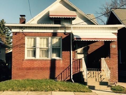 832 E 30th St, Erie, PA 16504 - realtor.com®