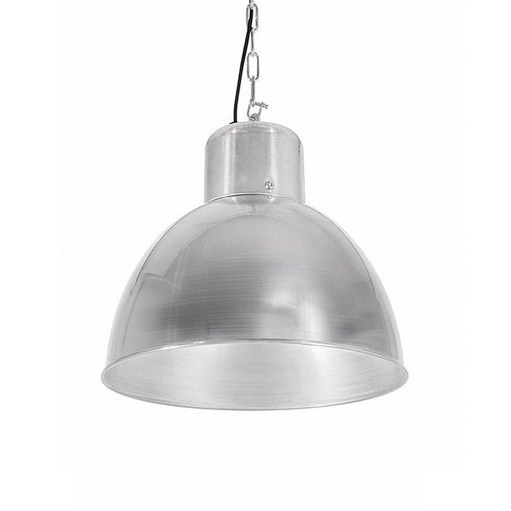 VT Wonen lamp (om mijn VT Wonen interieur altijd te kunnen zien) :-)