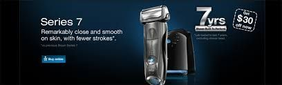 Every woman is definitely an epitome of beauty and the whole human fraternity would agree to it. Woman and beauty are like two synonyms, all of them incomplete minus the other. http://www.insidelakelandpd.org/electric-shaver-used-for-smooth-furthermore-glossy-you/
