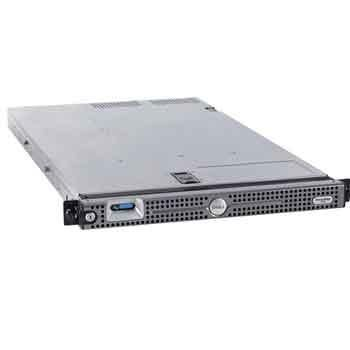 Server second hand Dell PowerEdge 1950