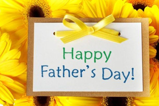 Happy Fathers Day 2016 Images, Pictures, Photos, Pics & Wallpapers. Fathers Day Pictures, Fathers Day Photos, Pics and Happy Fathers Day 2016 HD Wallpapers