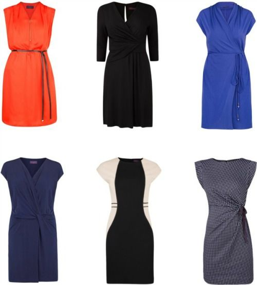 Click here to find out when the Violeta by Mango Plus Size Collection will be launched.  lifestyleandimage.co.uk