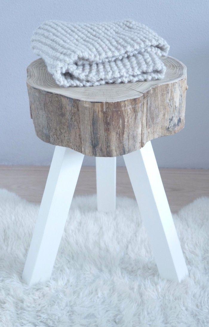 Meer dan 1000 idee n over ruw hout op pinterest rustiek hout houten sculptuur en hout - Hoofdbord wit hout ...