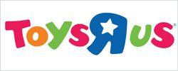 ToysRus: el líder a nivel mundial en distribución de juguetes y productos infantiles