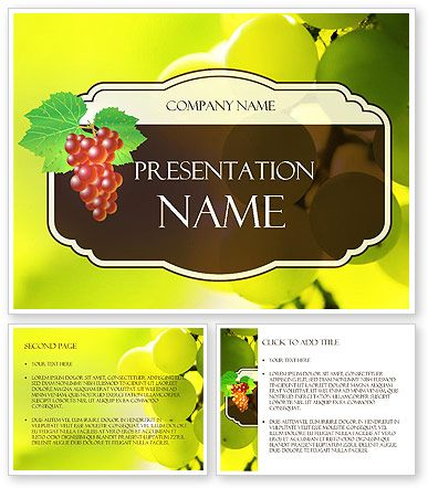 178 best Microsoft Office images on Pinterest Microsoft excel - microsoft office invitation templates