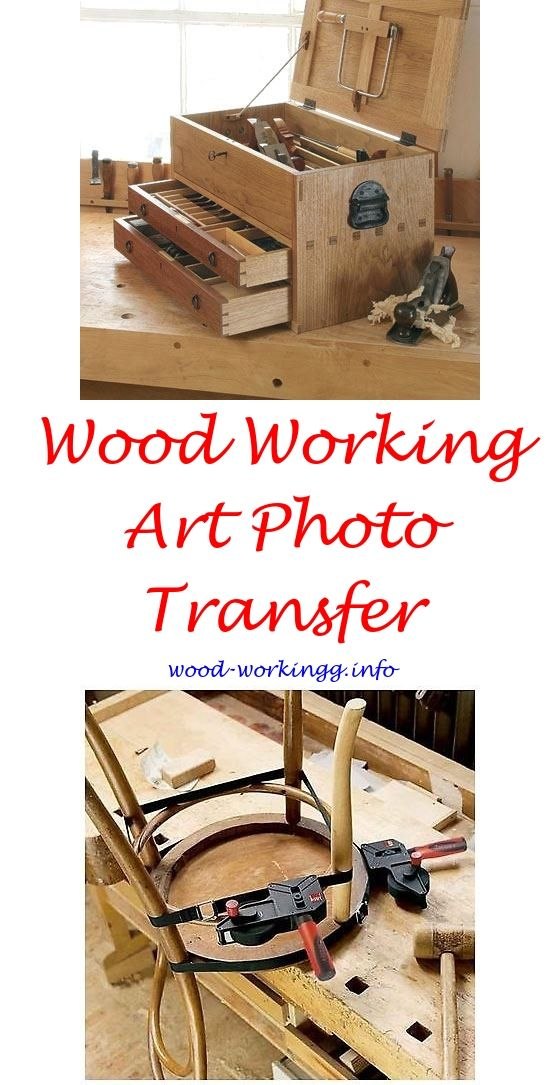 Wall Tool Cabinet Woodworking Plans Diy wood projects, Woodworking - free wooden christmas yard decorations patterns