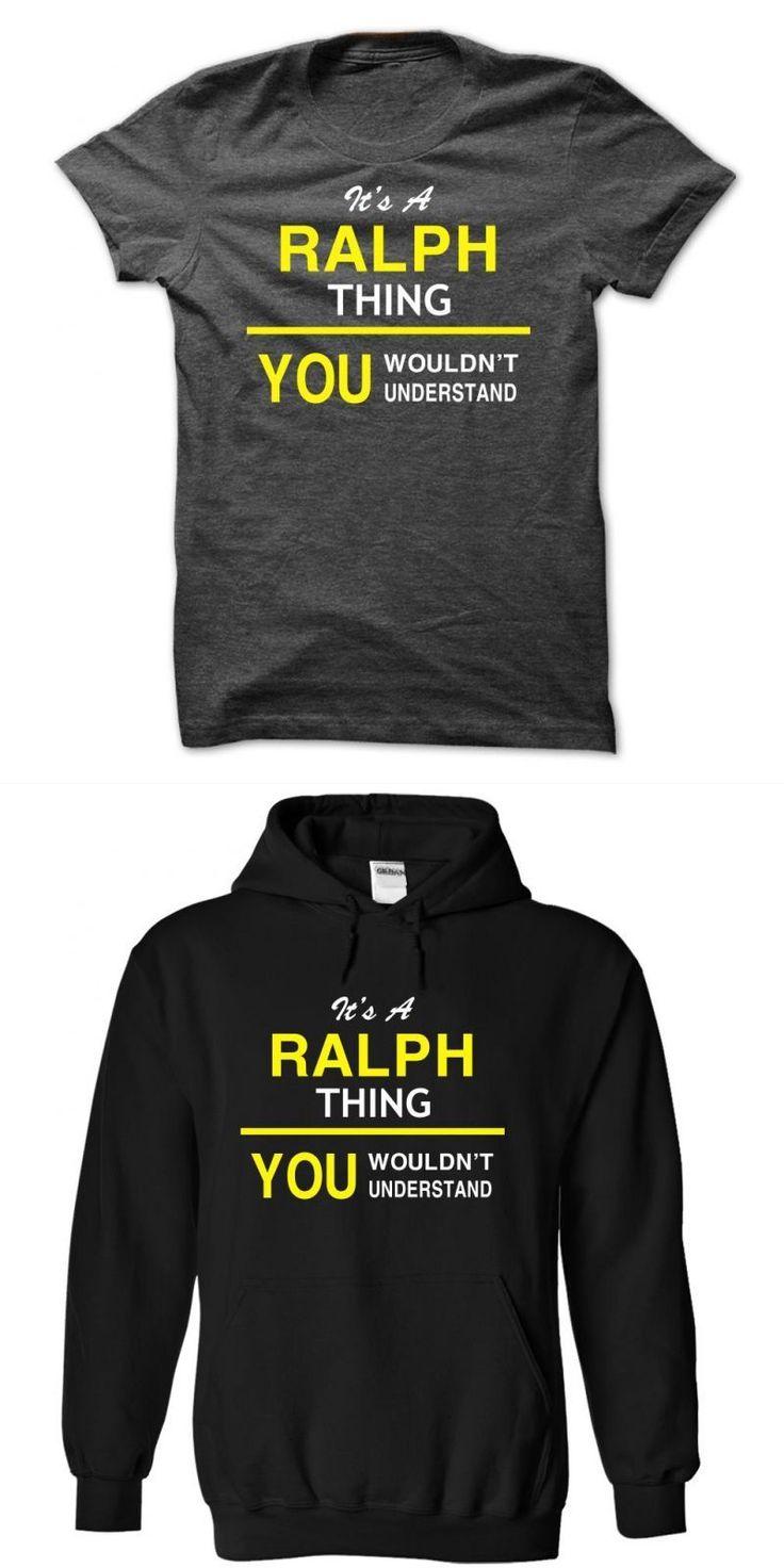 Ralph Lauren T Shirt Xs Its A Ralph Thing #ralph #lauren #t #shirt #sport #ralph #lauren #t #shirt #xl #ralph #t-shirt #dame #t #shirt #polo #ralph #lauren #2014
