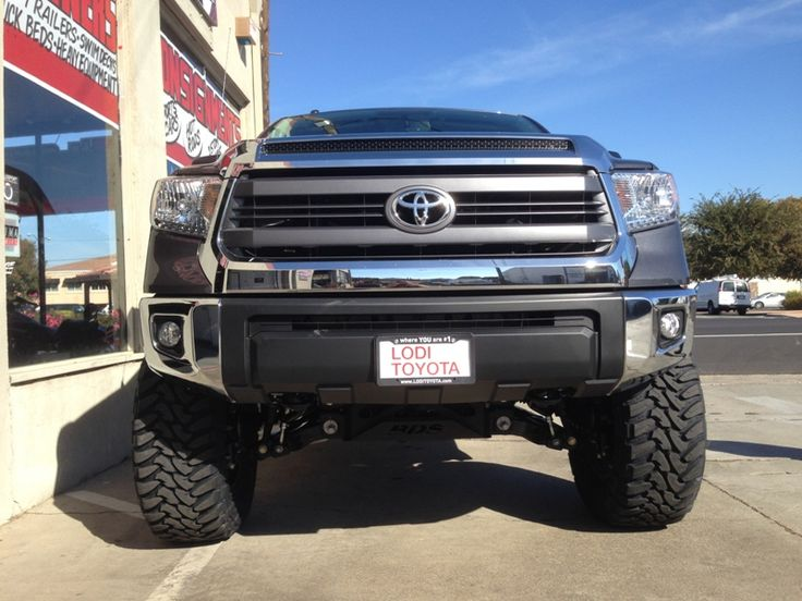 2015 Toyota Tundra 7 Bds 37 S 20 S Extreme