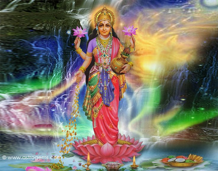 Lakshmi Hai | Laxmi Ganesh & Diwali Wallpapers,Spiritual Photos,Rangoli Design ...