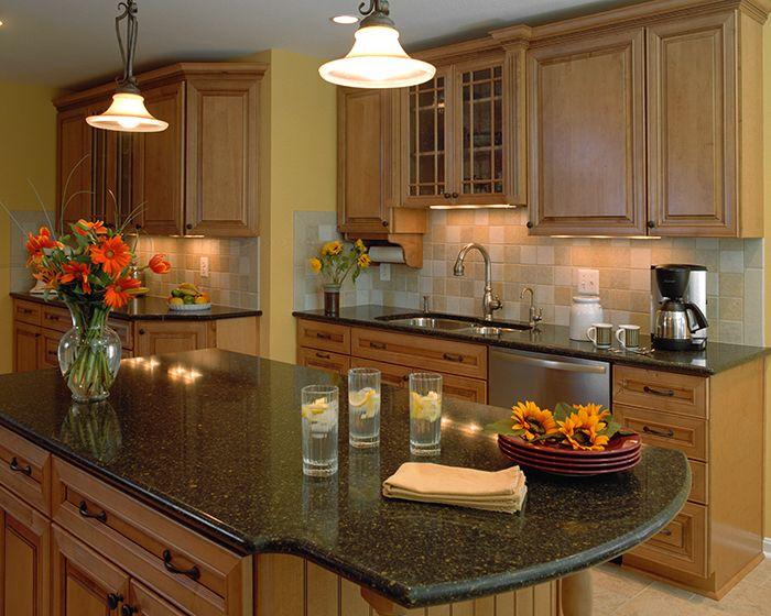 Pin By Schroeder Design Build Inc On Kitchen Remodeling By Schroeder Design Build Kitchen Remodel Transitional Kitchen Building Design