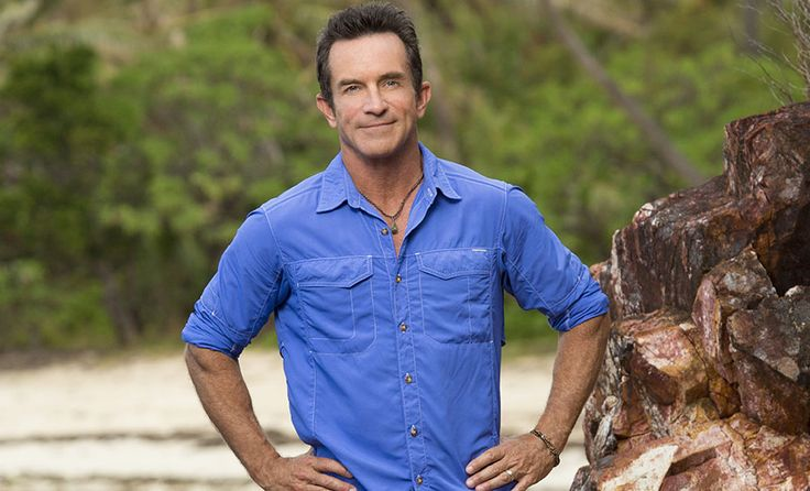 'Survivor' Hits 500: Jeff Probst Reflects on the Journey Toward 'Game Changers'  The season premiere of 'Survivor: Game Changers' airing March 8 marks the 500th episode of the reality series since its debut in 2000.  read more