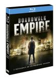 Boardwalk Empire - Coffret intégral de la Saison 1 - Blu-Ray - Steve Buscemi - Kelly MacDonald sur Fnac.com