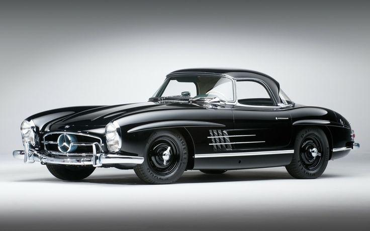 cars mercedes benz vintage cars automobile 1920x1200. Black Bedroom Furniture Sets. Home Design Ideas