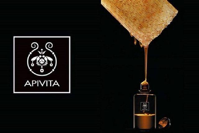 Η APIVITA επενδύει στην έρευνα και την καινοτομία: Η APIVITA επενδύει σταθερά στην έρευνα των μελισσοκομικών προϊόντων και των βοτάνων της…