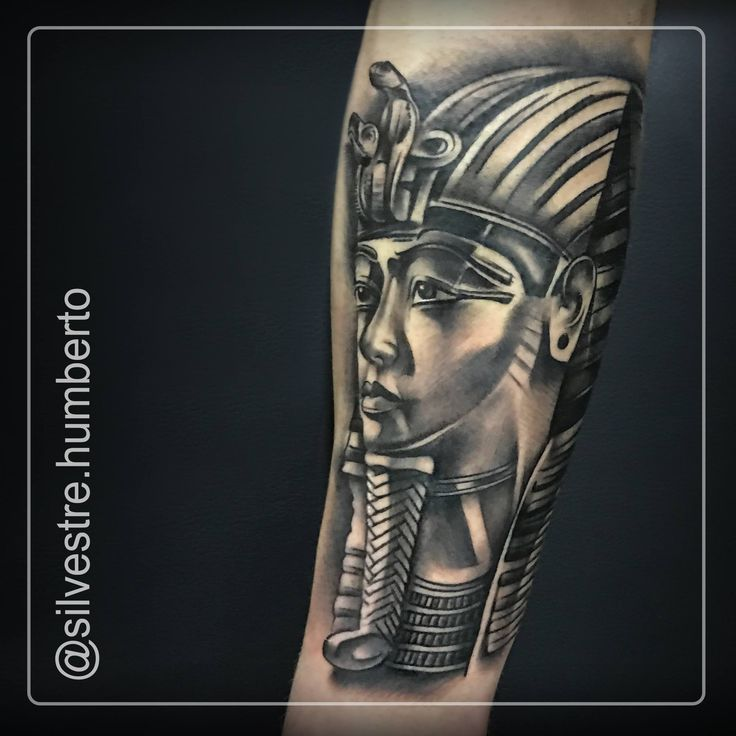 @humbertotattoo   @GoldenMachine   #tattoo #tattoos #blackandgrey #blackandgreytattoo #art #ink #inked #inkedmag #inkedlife #tattoolife #Tutankhamun #Egypt #Tutanchamon #Pharaoh #instatattoo #tattoomagazine #TattooArtMagazine #TheInkMasters #tattooworker #thebesttattoosmagazine #the_best_tattoo_magazine