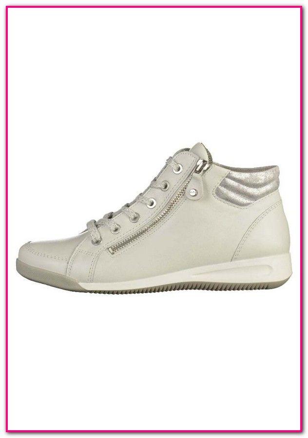 best service 24c1f 59972 Ara Schuhe Weite H Produkte-Mehrweite – Schuhe in Weite H ...