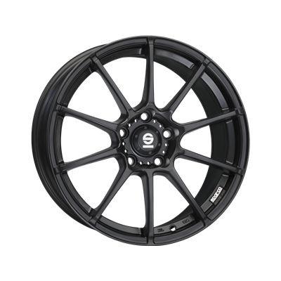 1000 Images About Sparco On Pinterest Horns Car Wheels